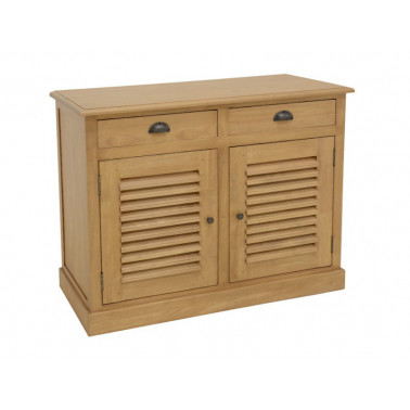 Sideboard 2 doors with...