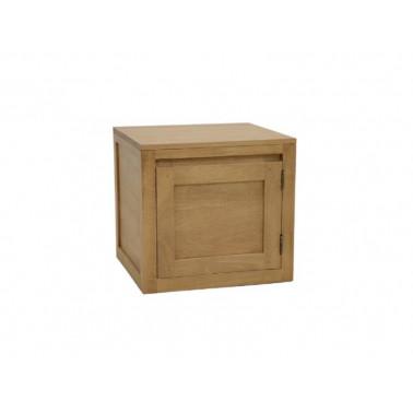 Box cabinet 1 door