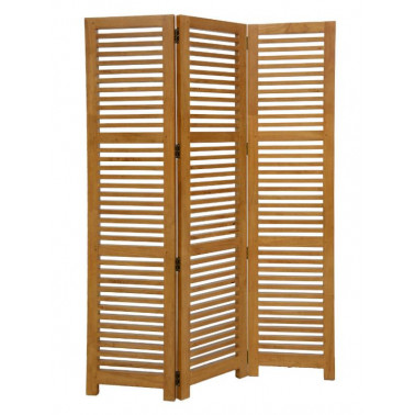 Room divider 3 panels with...