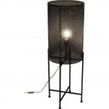 Floor Lamp Cut 96cm – KARE DESIGN