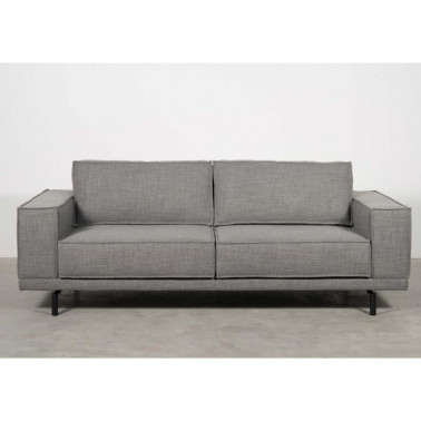 Sofa 3PL model GENEVA