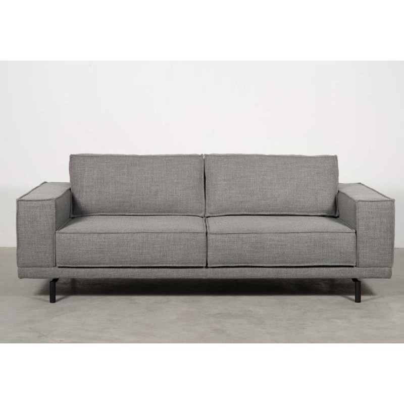 Sofa 3PL model GENEVA