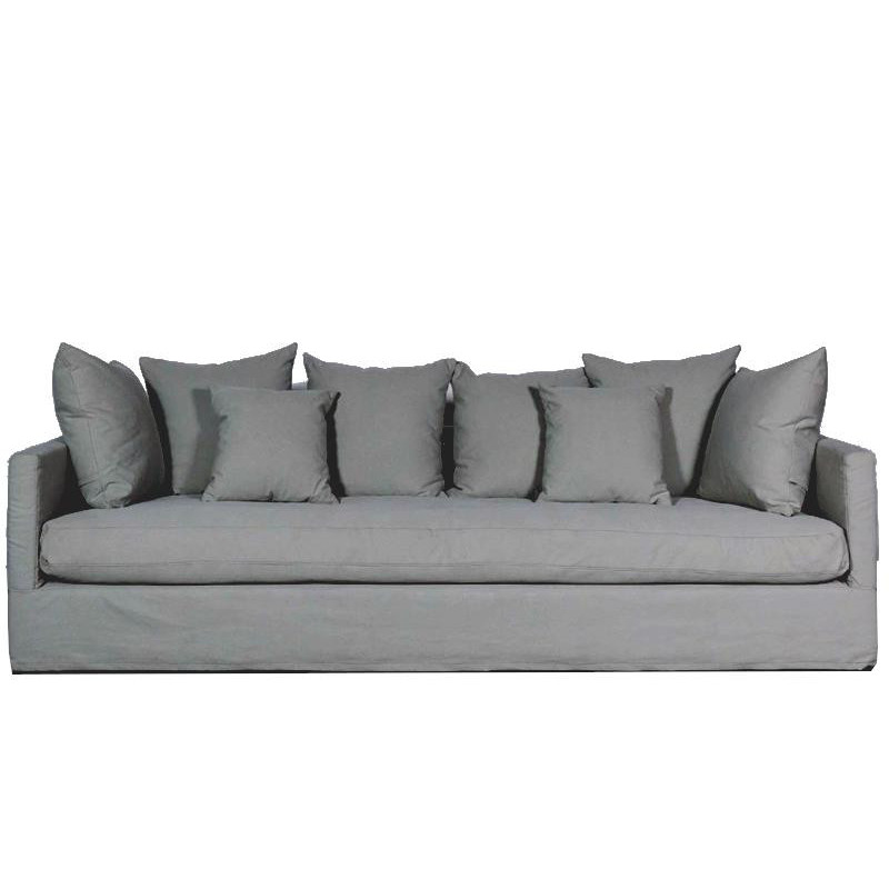 3 seater sofa SABINE