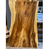 Acacia Slab 189 x 122_109_95 cm