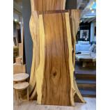Acacia Slab 210 x 86_74_65 cm