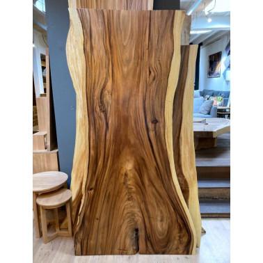 Acacia Slab 217 x 110_77_96 cm