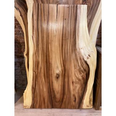 Acacia Slab 168 x 120_115_82 cm