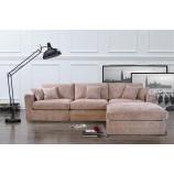 Collection of sofas IMPERIO