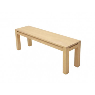 Bench, available in 5...