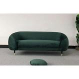 Fabric sofa TD Castial