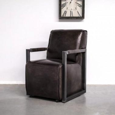 FATBOY | Club chair in...