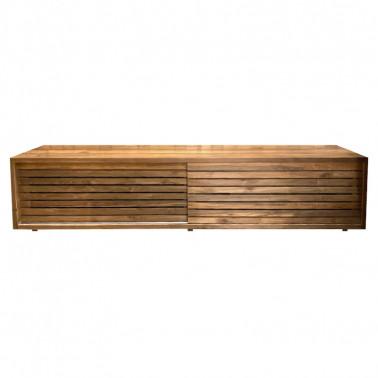 POP | TV cabinet