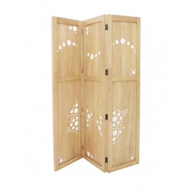 BUBBLES | Room divider 3...