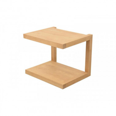 FINO | Side table 2 levels