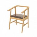 ARCOS | Design Armchair