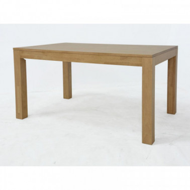 Small dining table, cubic...