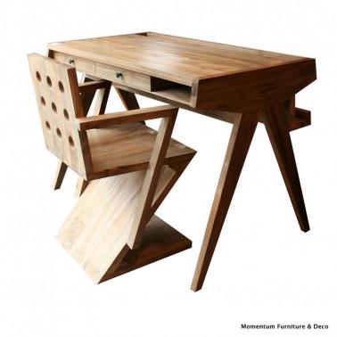 03136 | Desk deco