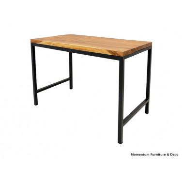 Bar tafel in acacia