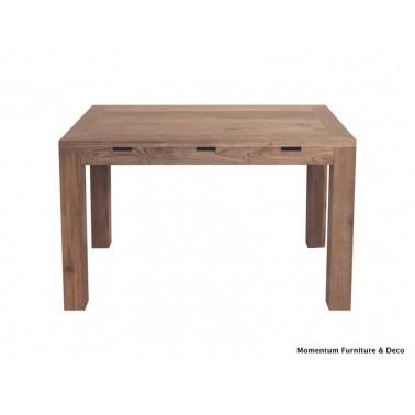 SMITH2 | Desk