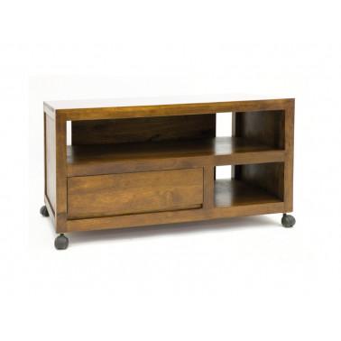 Tv Furniture 1 Drawer