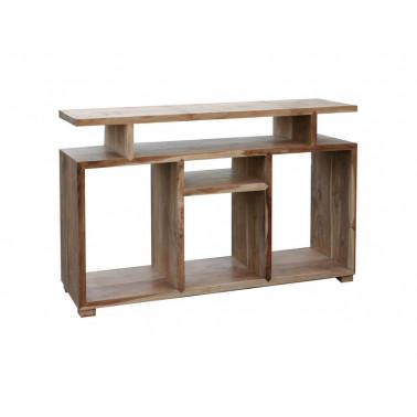 KYOTO | TV cabinet