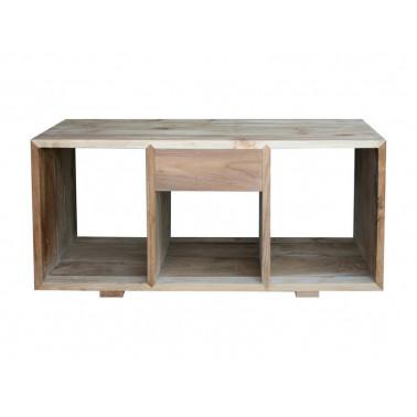 04184 | TV / HIFI cabinet 1...