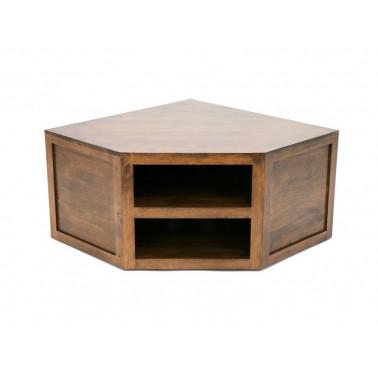 Hoek TV|meubel