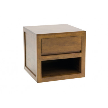 Cupboard 1 drawer