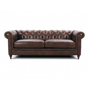 CHESTERFIELD (31300)