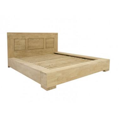 Bed modern design