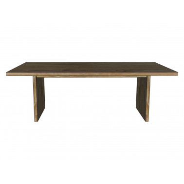 WANGI | Dining table