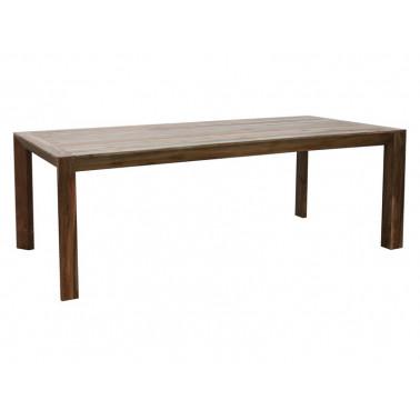 SYLVIA | Table de salle à...