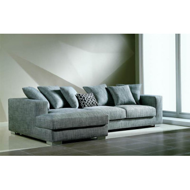 Sofa Serie of Models TD9806