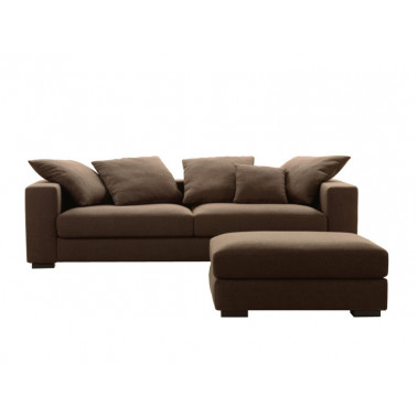 Collection of Sofa Model TD0303C