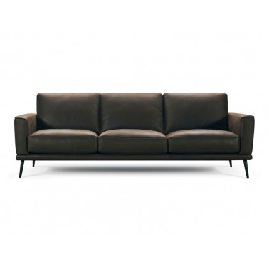 Collection of fabric Sofas model Denver (32114)