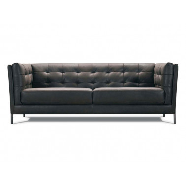 Collection of fabric Sofas model Fidji (32310)