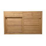 Sideboard 4 drawers
