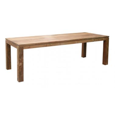 GROOVE | Table de salle à...