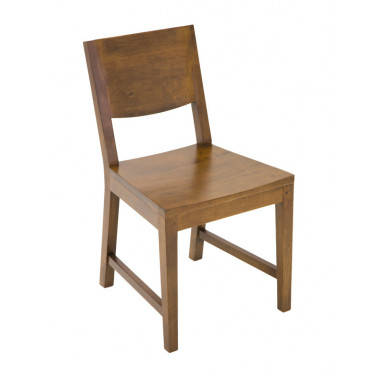JIMMY | Dining chair