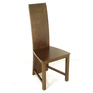 LINO | Dining chair