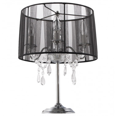 CRYSTAL | Table lamp