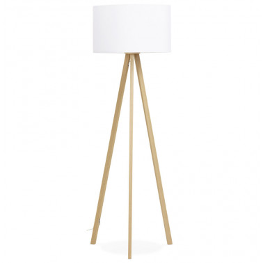 Design floor lamp with...