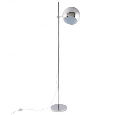 Design Vloer Lamp