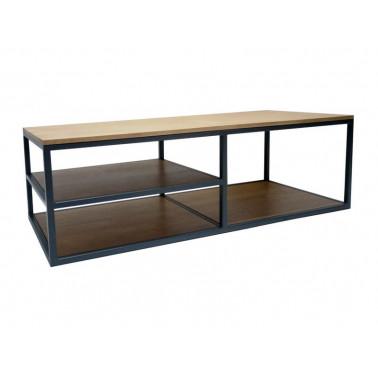 TV low furniture