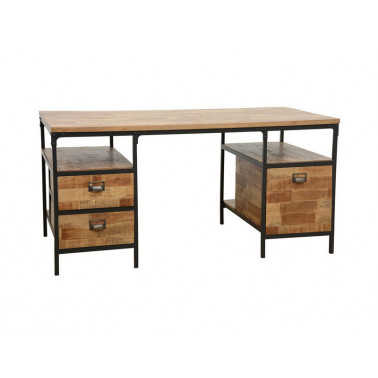 Office desk 3 drawers,...