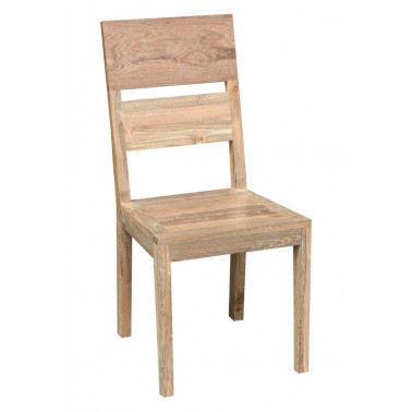 dining chair Techno