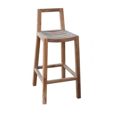 CB48 | Bar chair