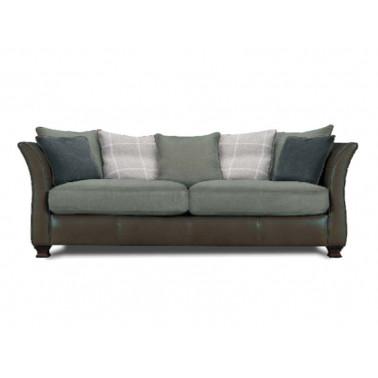 Sofa 3P NewYork (4208)