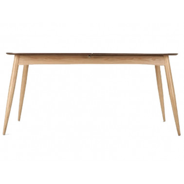 Dining table vintage (VIN003)