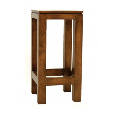 CINTIA | Bar stool